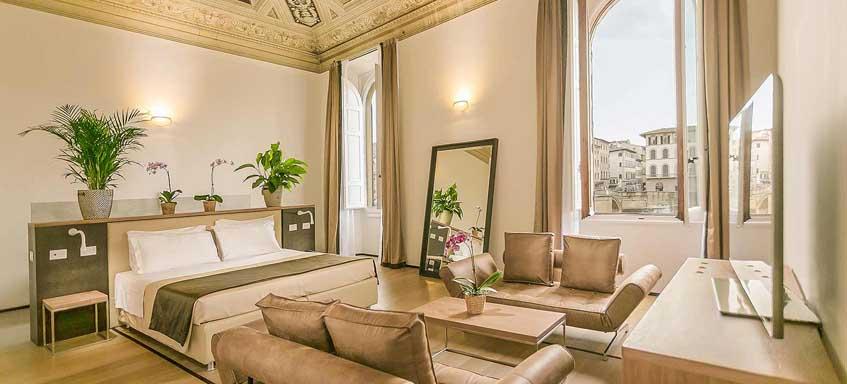 PalazzoAlfieri-photo